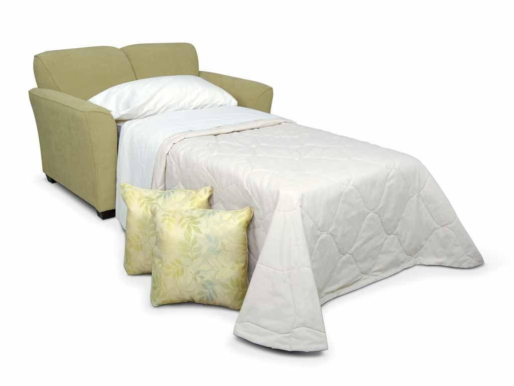 England Furniture Smyrna Sleeper