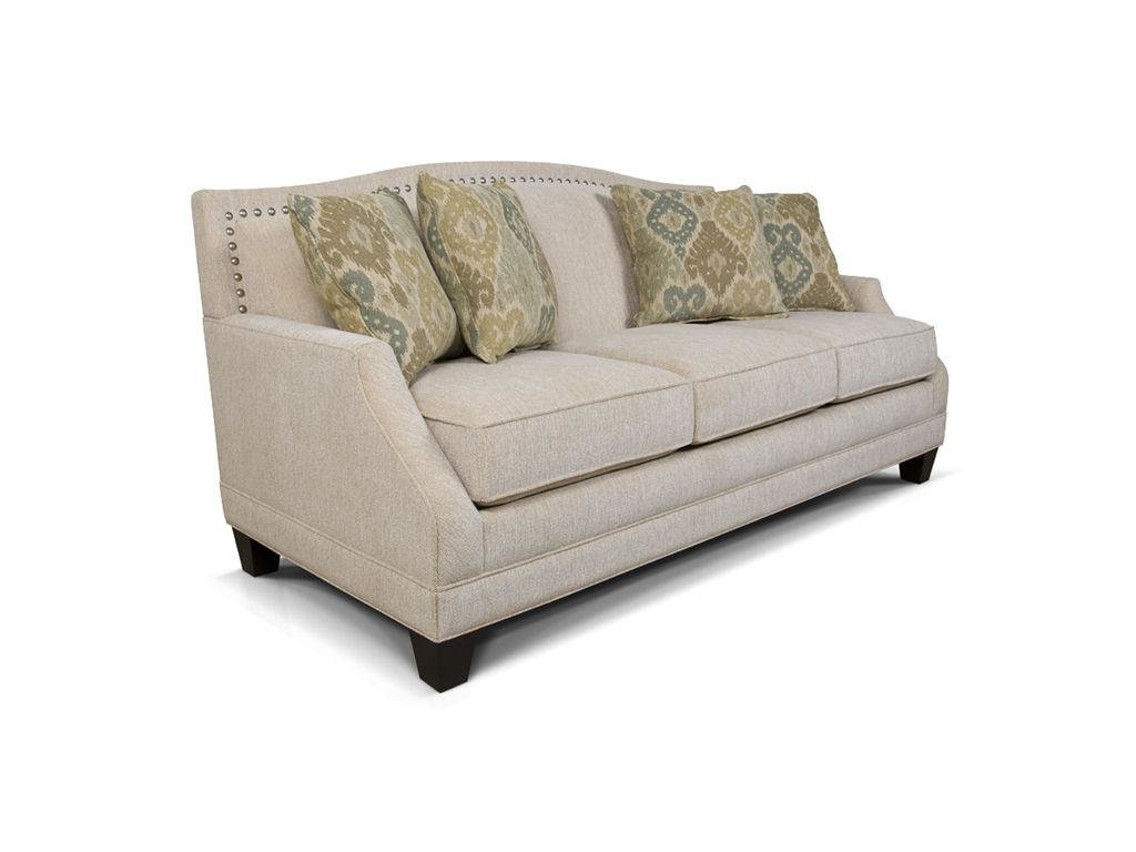 England Furniture Paige Sofa