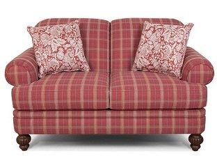 England Furniture Bill Sofa