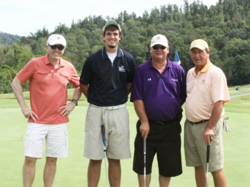 england-furniture-annual-ade-golf-scramble-013