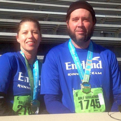 england-furniture-covenant-health-marathon-2015