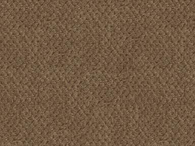 england-furniture-reviews-bacarat-mocha