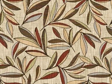england-furniture-reviews-garfield-redstone