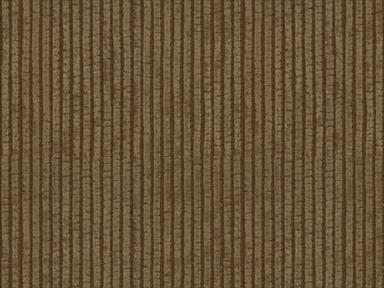 England Furniture Fabrics England Furniture Company