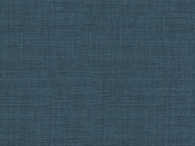 england-furniture-reviews-roma-blue
