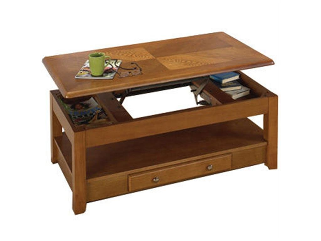 England Furniture Tables