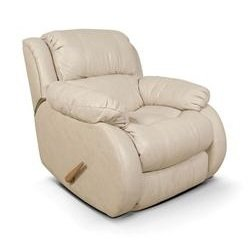 England Furniture Litton Recliner