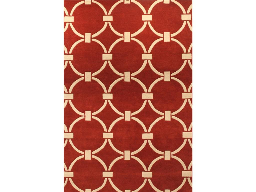 England Furniture Company Metro CC-3004 rug