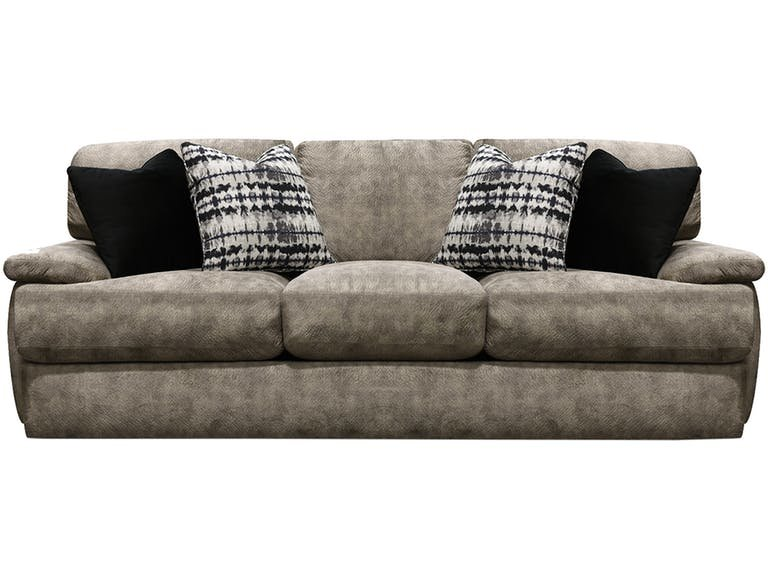 03Del Mar Newport Sofa