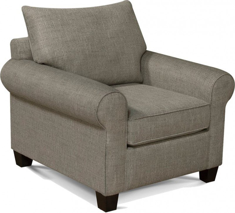 Awe Inspiring England Furniture Pdpeps Interior Chair Design Pdpepsorg